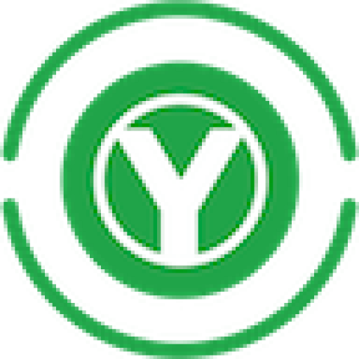Yofii-logo