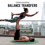 Understanding Balance Transfers